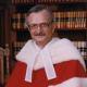 JUSTICE JOHN SOPINKA