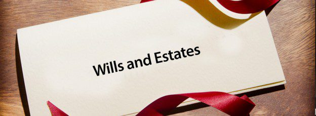 Wills Estates